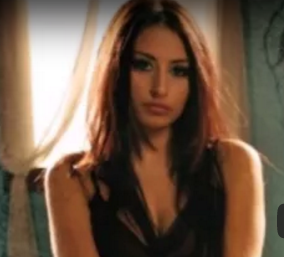 Top Middle Eastern Singers - Worldstir