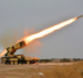 syrian warfare: russian storm