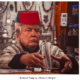 Morocco wakes up to Trump