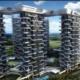 Китайские сообщества собственников жилья –  школа нарождающейся демократии